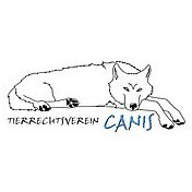TRV CANIS