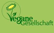 Vegane Gesellschaft