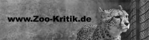 Zoo-Kritik